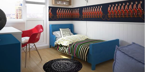colorful-furniture-for-children-room-featured